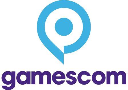 Gamescom 2017 A