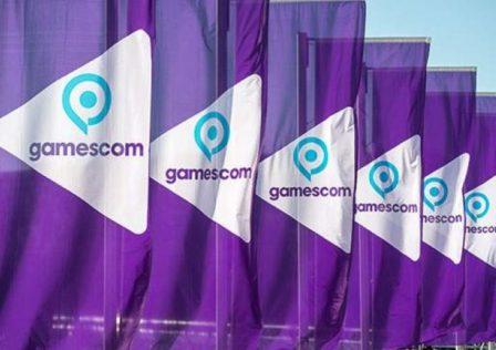 Gamescom Award 2017 A