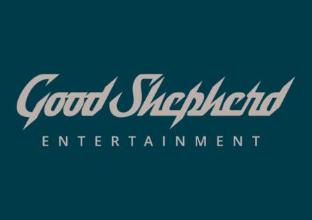 Good-Shepherd-Logo_Silver