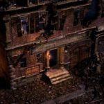 Grim Dawn (2)