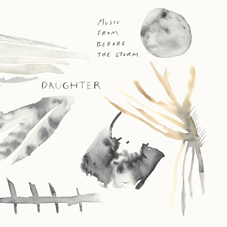 LISBTS_DaughterOriginalScore_Art_1502189444