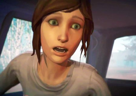 Life is Strange Before the Storm 210817