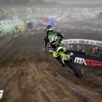 MXGP3_Switch - Screen 1