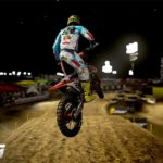 MXGP3_Switch - Screen 2
