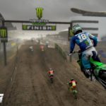 MXGP3_Switch - Screen 3