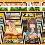 Meshi_Quest_Announce_Screenshot_3_IT_1502963041