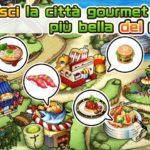 Meshi_Quest_Announce_Screenshot_4_IT_1502963040
