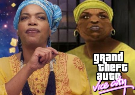 Miss-Cleo-Auntie-Poulet-gta-vice-city-1