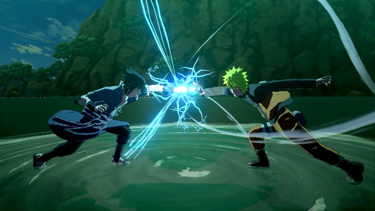 Naruto-Ultimate-Ninja-Storm-Trilogy