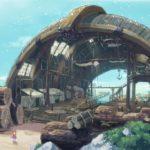 NinoKuni_II_Capstan-Upon-Hull_art_1503046038