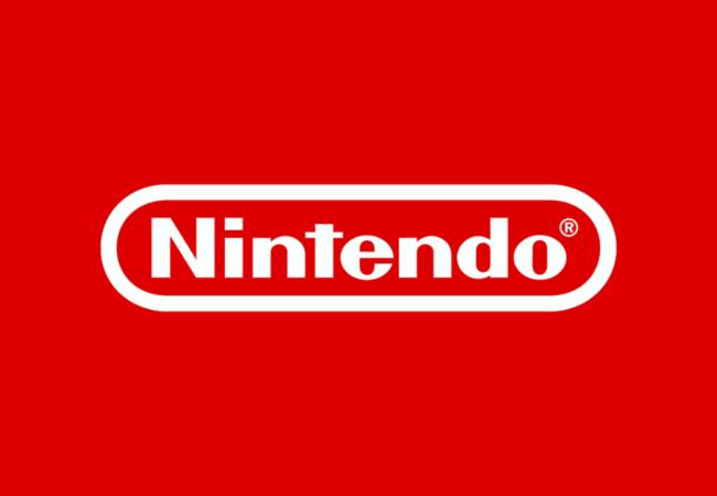 Nintendo Gamescom 2017