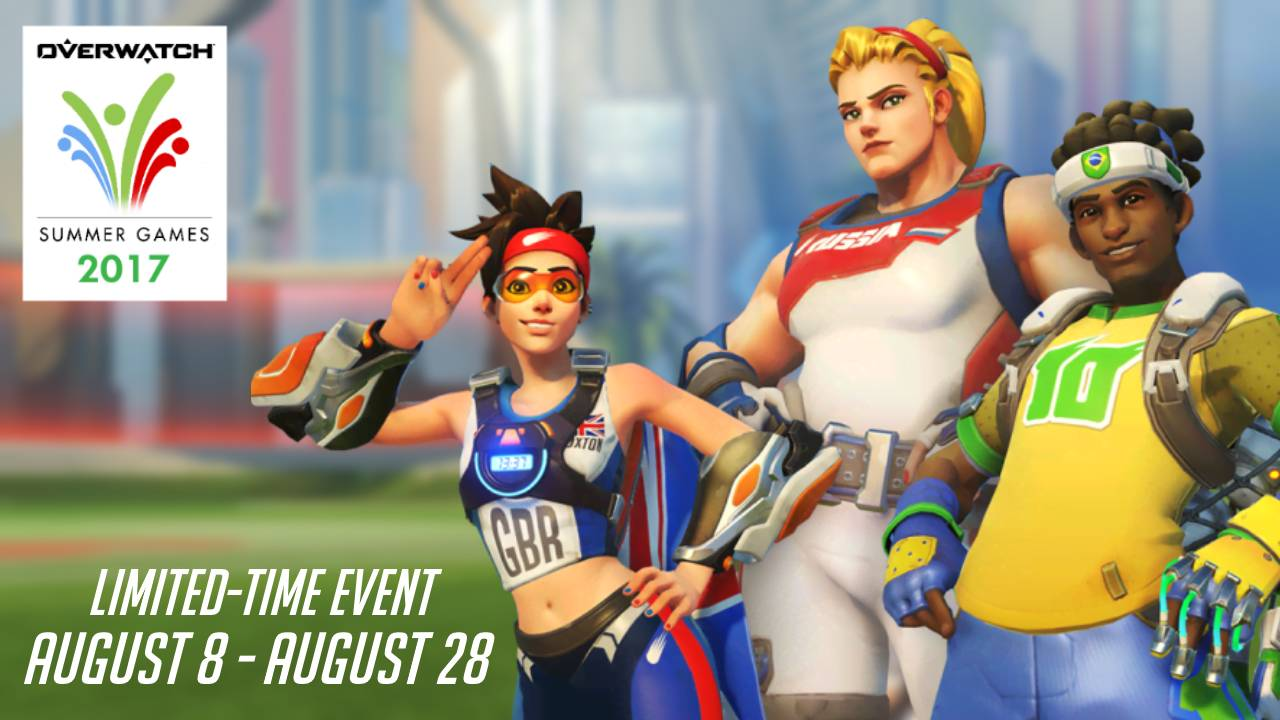 Overwatch_summer_games