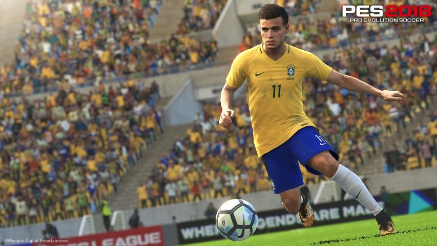 PES2018_BRA-Coutinho-001_WM