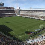 PES2018_Estadio Alberto J. Armando-01