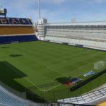 PES2018_Estadio Alberto J. Armando-02