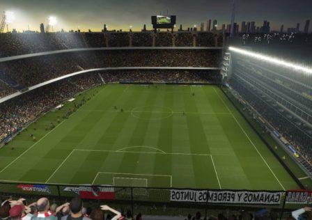PES2018_Estadio Alberto J. Armando-03