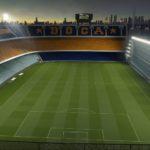 PES2018_Estadio Alberto J. Armando-04