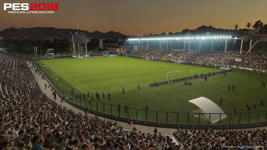 PES2018_Estadio_Sao_Januario_07_WM
