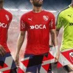 PES2018_Independiente
