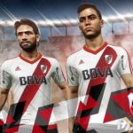 PES2018_RiverPlate