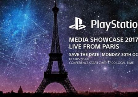 PlayStation-Paris-Games-Week_08-14-17