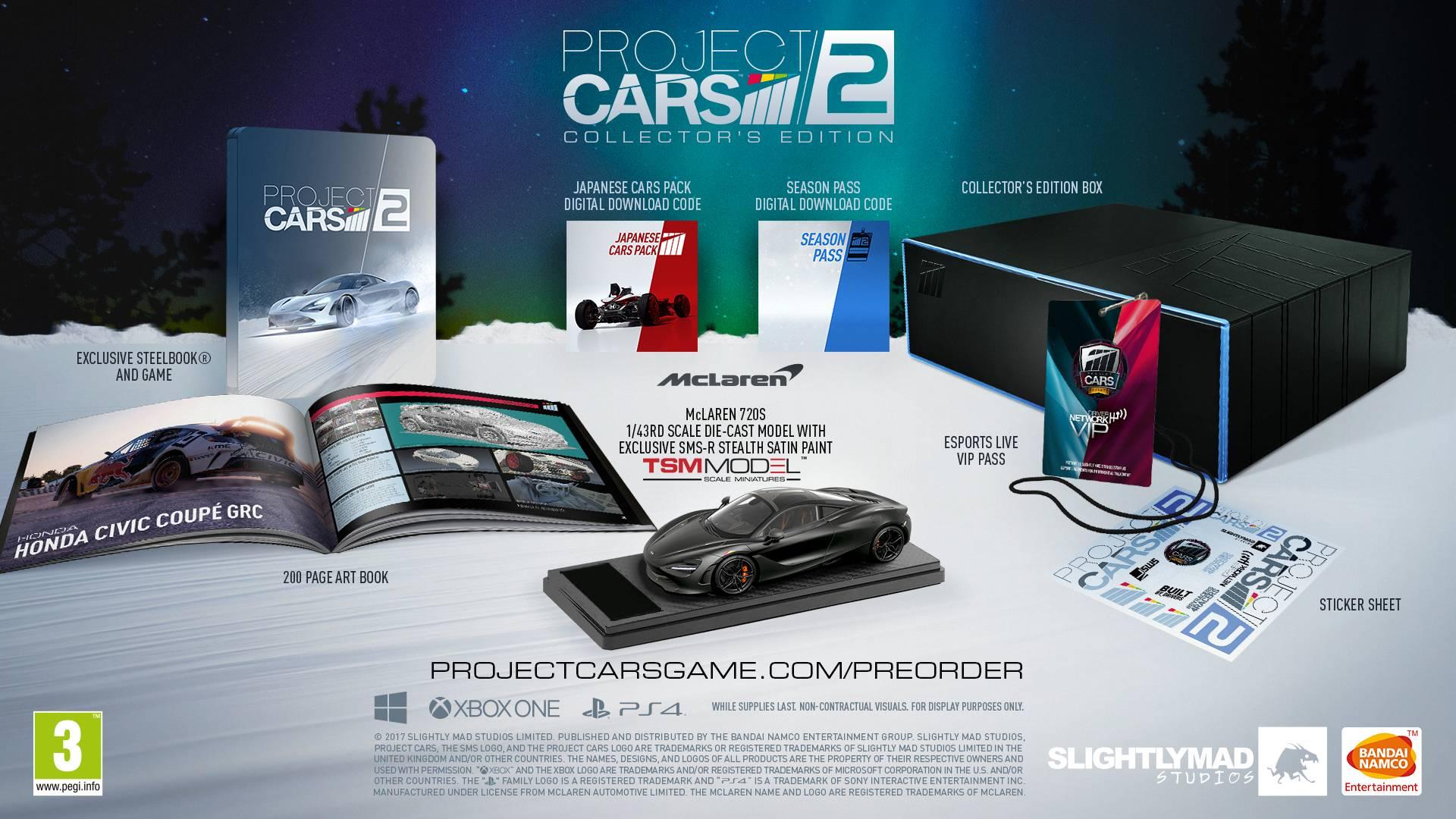 Project_CARS2_CE_Beautyshot_EN_Final_PEGI_1502094552