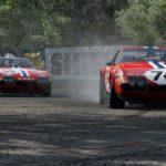 Project_CARS2_Ferrari_Reveal7_1501494985