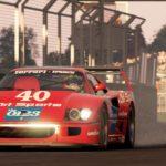 Project_CARS2_Ferrari_Reveal8_1501494986