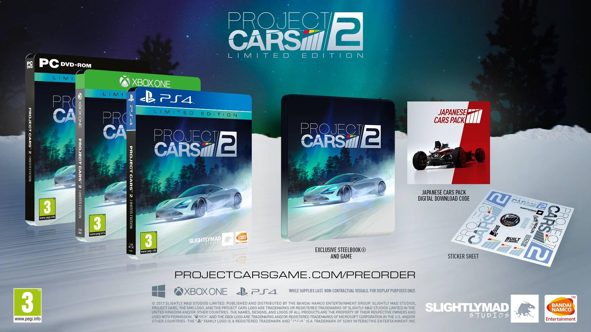 Project_CARS2_LE_Beautyshot_EN_Final_PEGI_1502094551
