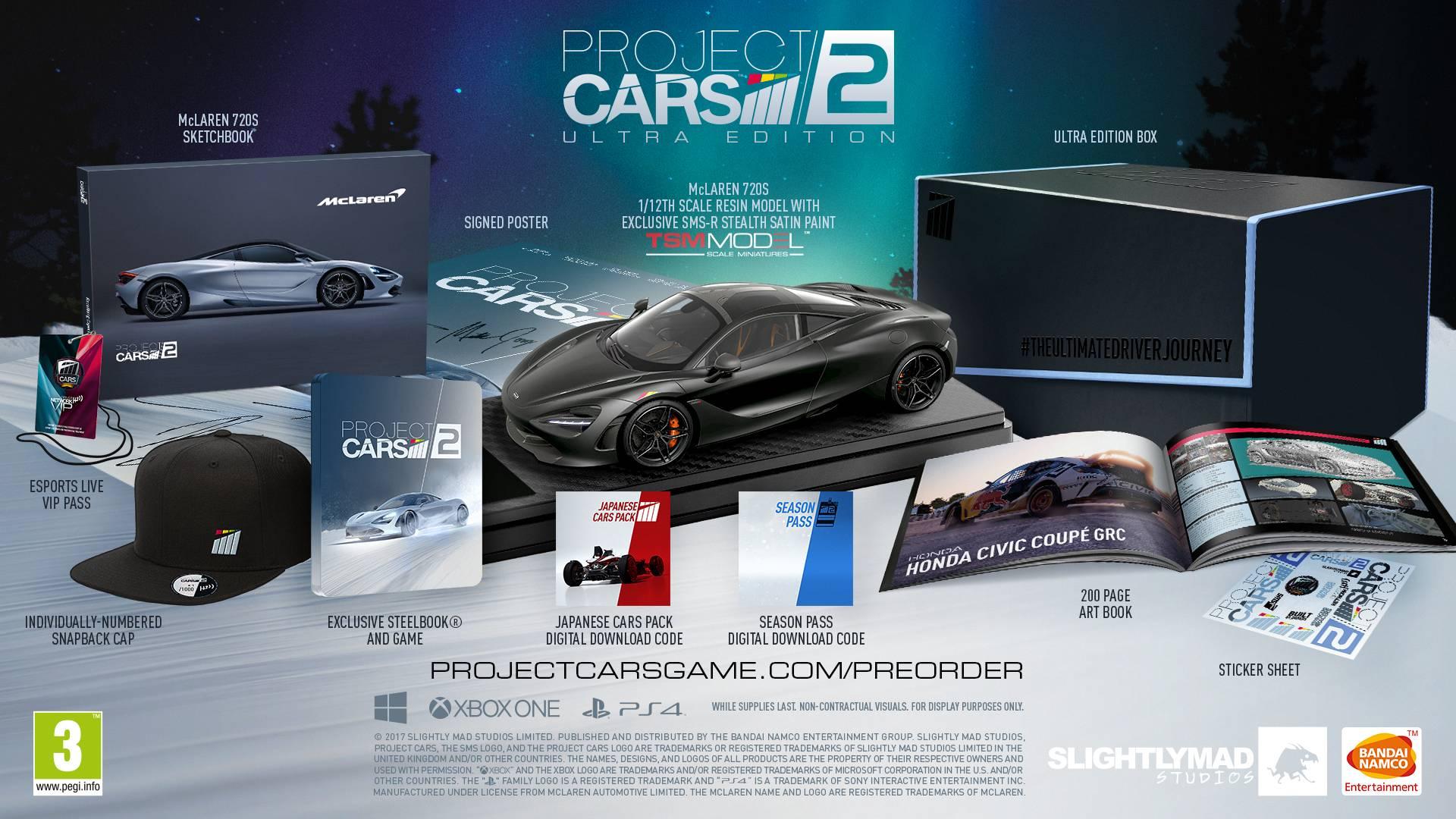 Project_CARS2_UE_Beautyshot_EN_Final_PEGI_1502094554