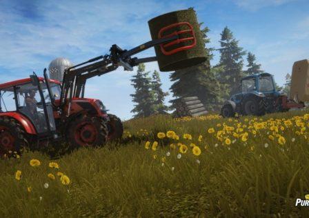 Pure_Farming_2018_08