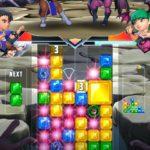 PuzzleFighterscreen1_1503049547