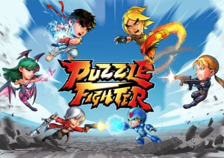 Puzzle_Fighter_KeyArt_1503049576