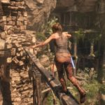 ROTTR_XBONEX_SCREENSHOT02_1503308612
