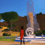 RiME - August Switch Screenshot 01