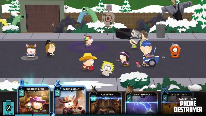 SPPD_Gameplay_screenshot_PR_220817_9_1503323666.30AM