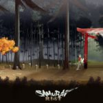 Samurai Riot (11)