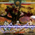Samurai Riot (15)