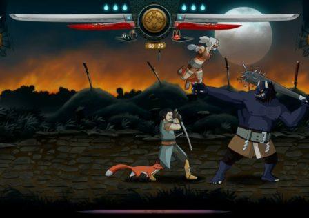 Samurai Riot (16)