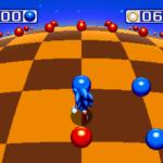 Sonic_Mania_Bonus_01_1501474420