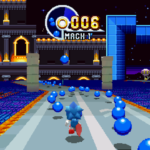 Sonic_Mania_Special_02_1501474423