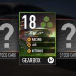 Speedcards_Rewards_720