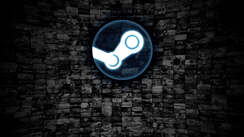 Steam ha 27 milioni di nuovi utenti da gennaio 2016