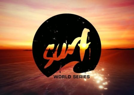 Surf-World-Series-7