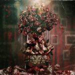 TEW2_Roses