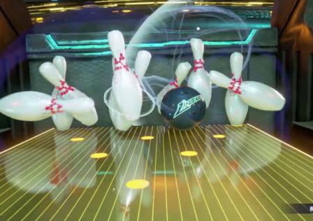 Tekken-7-Ultimate-Bowl