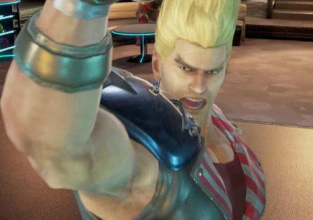 Tekken-Bowl-DLC-Ann-Tekken-7