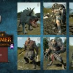 Total War Warhammer (3)
