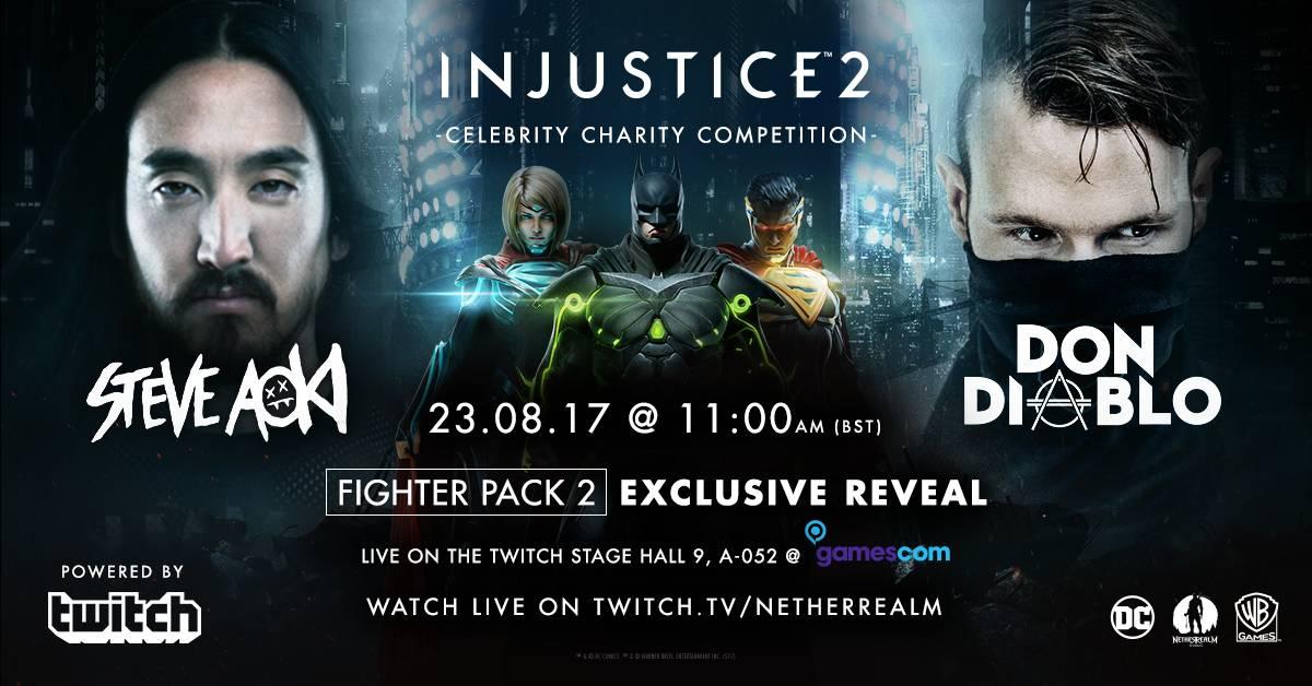 WB_Injustice2_Celebrity_FBBanner_Gamescom_UK