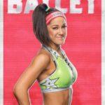 WWE2K18_ROSTER_BAYLEY